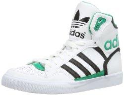 Basketballschuhe Damen kaufen - Adidas Extaball