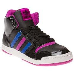 Basketballschuhe für Damen Kaufen Adidas midiru