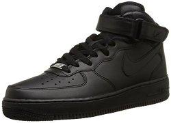 basketballschuhe-kaufen-Nike 315123 001 Air Force 1