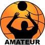 Basketballschuhe kaufen für Amateursport und Verein