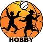 Basketballschuhe kaufen für Hobbyspieler