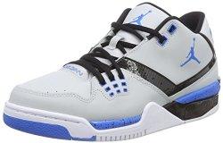 Basketballschuhe kaufen von Nike - Jordan Flight 23 für Herren