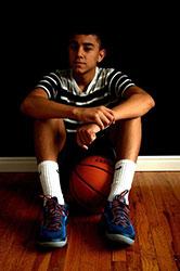 DEINE Basketballschuhe kaufen