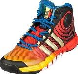 Basketballschuhe günstig adidas howard 4