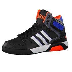 Herren-Basketballschuhe kaufen - adidas bb9tis