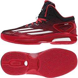 Herren-Basketballschuhe kaufen - adidas crazylight boost