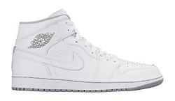 Basketballschuhe kaufen: Nike Jordan 1 Mid