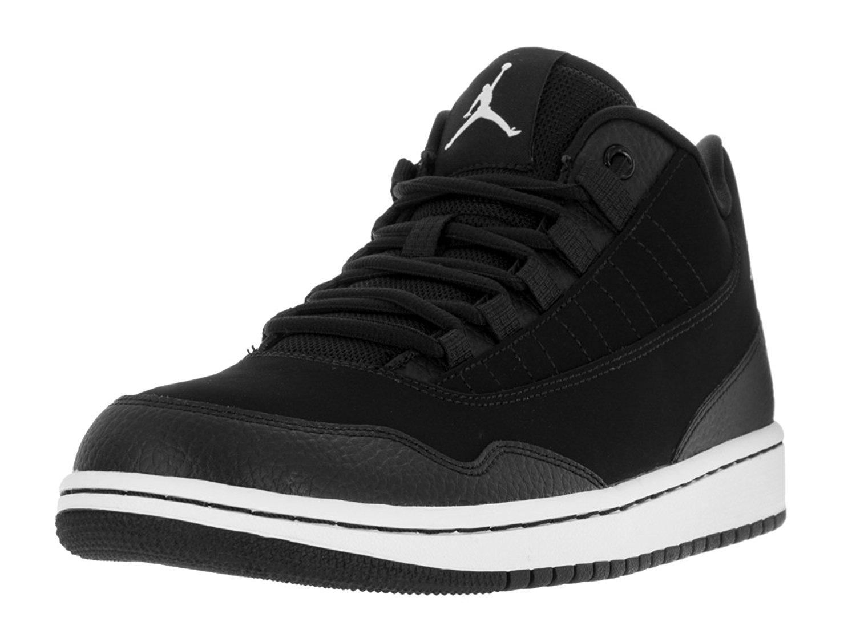 Nike Herren Jordan Executive Low Basketball Turnschuhe