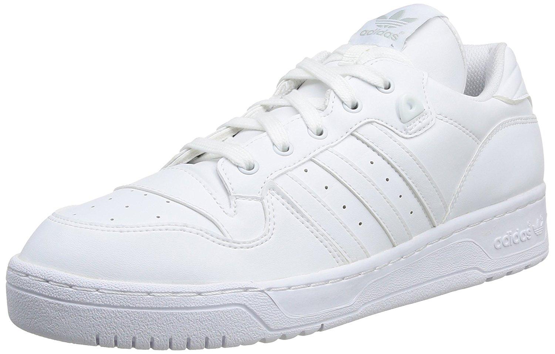 adidas Bb9Tis Herren Basketballschuhe Basketballschuhe kaufen