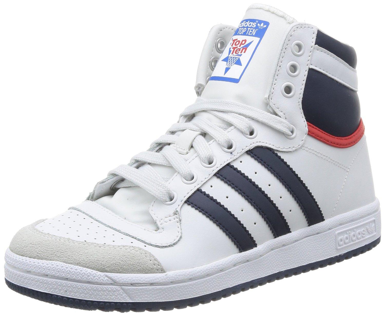 1df1cc043193ed adidas D74481 Jungen Basketballschuhe - Basketballschuhe kaufen