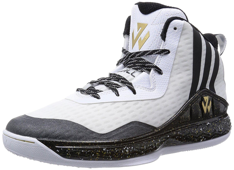 adidas Herren J Wall Basketballschuhe kaufen