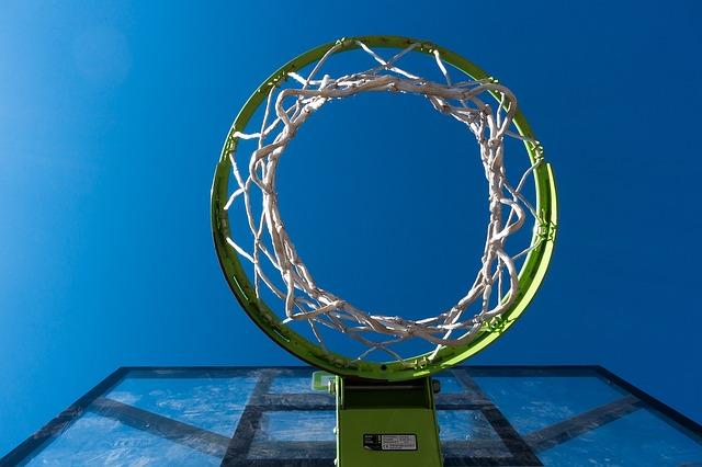 sportwetten Basketball Tipps