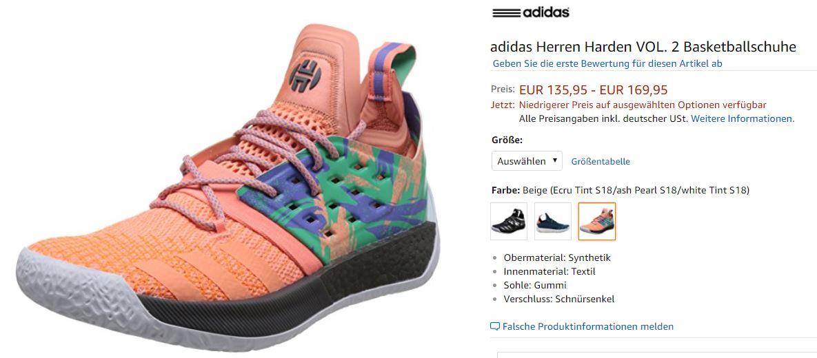 james-harden-vol2-adidas-basketballschuhe